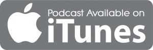 Podcast Available on iTunes
